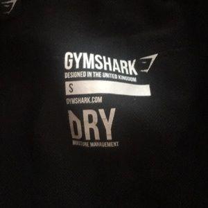 Gymshark Pants - Gymshark flex legging